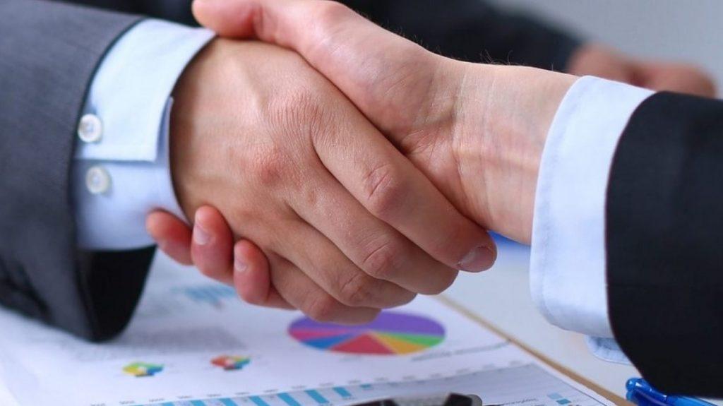 政府推出国家扶持中小企业新举措